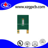 10-laag Multilayer 3oz PCB voor de Levering van de Macht