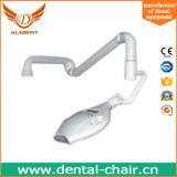 2016 dientes que blanquean la unidad profesional portable dental de la máquina