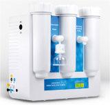 実験室の使用のための自動RO水清浄器(浄水機械)