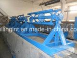 3 toneladas de alta qualidade Decoiler Manual
