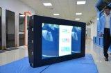 55-дюймовый сенсорный экран на открытом воздухе нажмите Windows Digital Signage ЖК-экрана