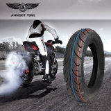 중국 Cheap Motorcycle Tyre 2.50-17-6pr