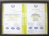 고품질 놋쇠 꼭지 중력은 다이 캐스팅기 (JD-AB500) 공장을