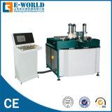 Алюминиевая гибочная машина CNC профиля