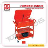 부속 세탁기 (TRG4001-20M)
