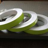 Lettre de canal matériau aluminium bobine pour signer des lettres de canal 3-10cm