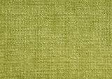 Hilado teñido de tejido chenilla Material para el sofá