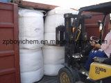 Particelle bianche industriali 99.5% del cloruro di ammonio del grado