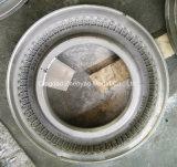 2.75-18 China-Gummireifen-Form-Hersteller-Motorrad-Reifen-Form