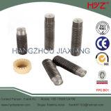 En ISO 13918 Tipo Pd vástago roscado para la soldadura de pernos