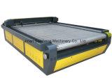 Madeira Nonmetal acrílico máquina de corte a laser de CO2 (Preço AC-1390)