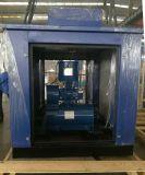 Estructura compacta de refrigeración de aire del ventilador de aire Roots&Gabinete acústico (ZG-50)