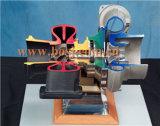 Поставщик Таиланд фабрики колеса компрессора Td05-12b