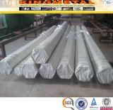 Tubo d'acciaio galvanizzato Q235/Q195 (BS1387&BS4568) (KM12-CSP002)