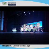 Visualizzazione di comitato locativa dell'interno di colore completo P5 Digitahi LED di Jl