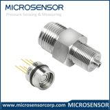 SS316L Piezoresistive OEM Sensor van de Druk (MPM283)