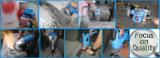 Trivello senza cordone di alta qualità 12V 10mm con il prezzo poco costoso