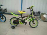 Novo Design mais vendidos BMX Mountain Bike Mini-Bike