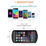 Soem Highquality 3D Vr Headset Glasses für Phone mit Bluetooth Remote Controller