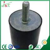 El soporte de goma/Amortiguadores de goma/Silent block de goma