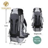 Produire des professionnels de la randonnée pédestre Camping BAGAGES Sac à dos Sac de sport de voyage