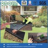 Migliore qualità ed efficace tessuto non tessuto del coperchio al suolo
