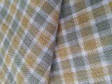 Пряжа Вся обшивочная ткань постельное белье сочетаются ткань для одежды ткани постельное белье постельное белье камеры