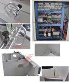 カスタマイズ可能な電圧滑走表Saw/Sliding表のパネルは見た