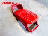 Jinmaのトラクターの部品