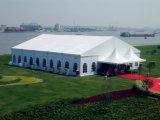 Свадьбу Цирк производителей ПВХ случае дешевые рынке палатку в рамке