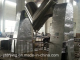 Vhjの粉の混合機、混合機械