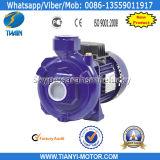 Cm20 Très petit tuyau de pompe à eau