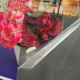 2017 6 populaire'*8' 13 mm couleur feuille de plastique