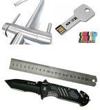 Faser-Laser-Markierungs-Maschine für alle Arten Metall