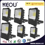 Гуанчжоу кри Bridgelux микросхема Epistar Светодиодный прожектор