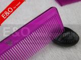 Nuevo cepillo de pelo de maquillaje cosmético