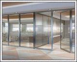 het Vuurvaste Glas van 612mm/het Vuurvaste Glas van /Safety van het Glas