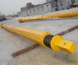 Fricción internacional Kelly Barra de la plataforma de perforación rotativa
