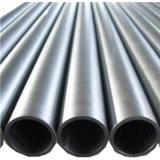 Tubo de Aço Sem Costura liga/ Tubo de Aço Aolly/Tubo de Aço Sem Costura