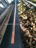 Acople a mangueira de submarinos Onshore e Offshore