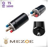 OEM: Airtex: E10004, Bosch: 0580254909, VW /: 171906091A, bomba de combustível elétrica preta para Audi, BMW, V. W (Wf-6004)