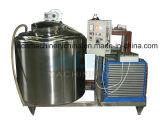 ステンレス鋼CIPのミルクタンク価格(ACE-ZNLG-AH)