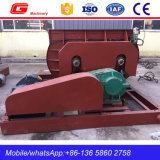 工場価格のJsの販売(JS500)のための具体的なコンクリートミキサー車