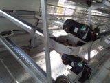 Xinguang конструирует оборудование цыпленка