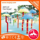 Aqua-Park-Zubehör-Swimmingpool-Wasser-Spiel-Gerät für Verkauf