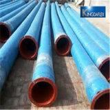 Multiuso de alta presión de descarga de agua Precio manguera industriales