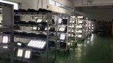 Indicatore luminoso di alluminio di fusione sotto pressione popolare 50W del traforo del LED