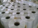 Пластичное Film для Shrink Wrapping