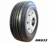 Neumáticos de Camión, Firestone, Triángulo Neumáticos, Steer Ruedas para remolques