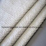 Wärmeschutz-keramische Faser-Tuch